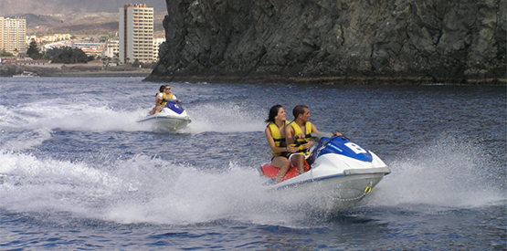 jet-ski-safari-along-the-coast